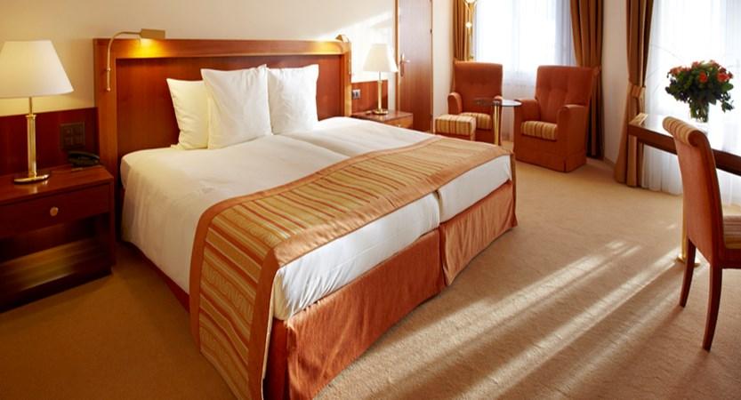Hotel Seehof, Davos, Graubünden, Switzerland - Executive Twin.jpg