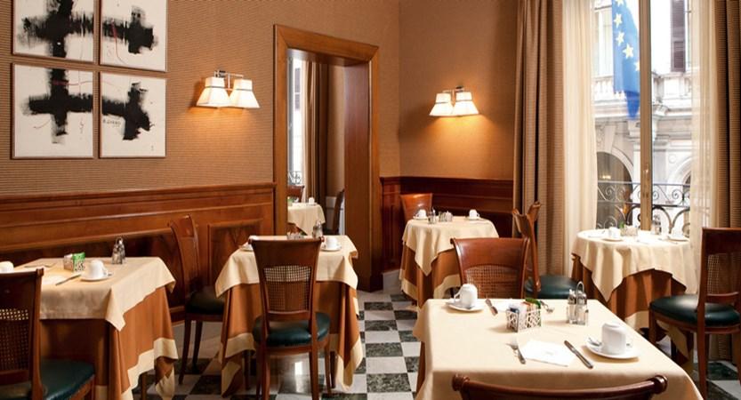 Mascagni-dining-room.jpg