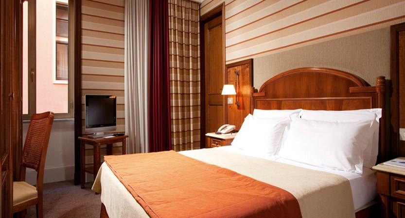 Mascagni-classic-room.jpg