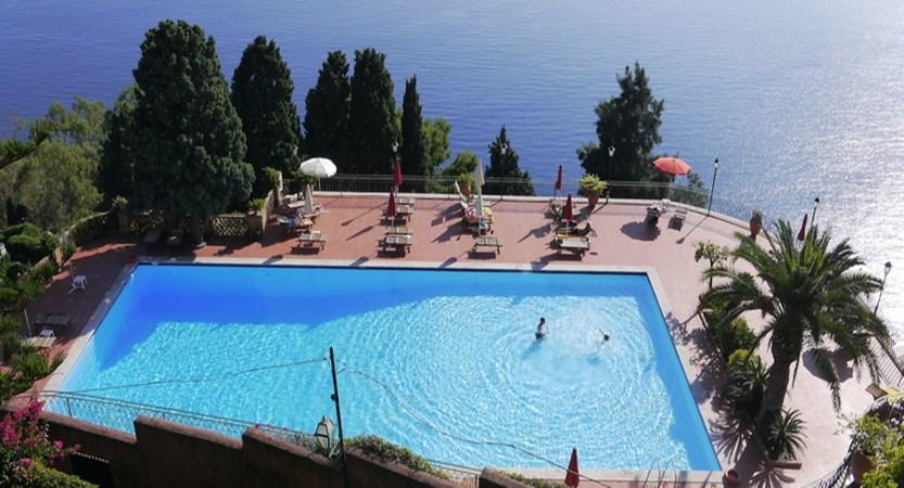 Villa-Diodoro-Pool.jpg