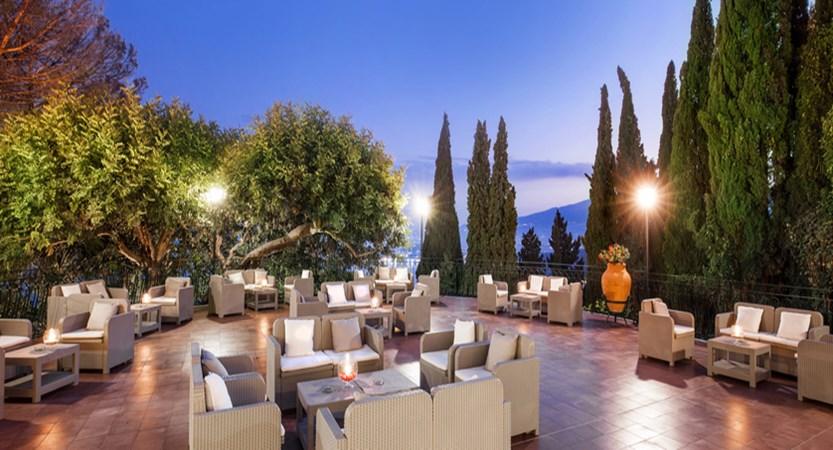Villa-Diodoro-Terrace.jpg