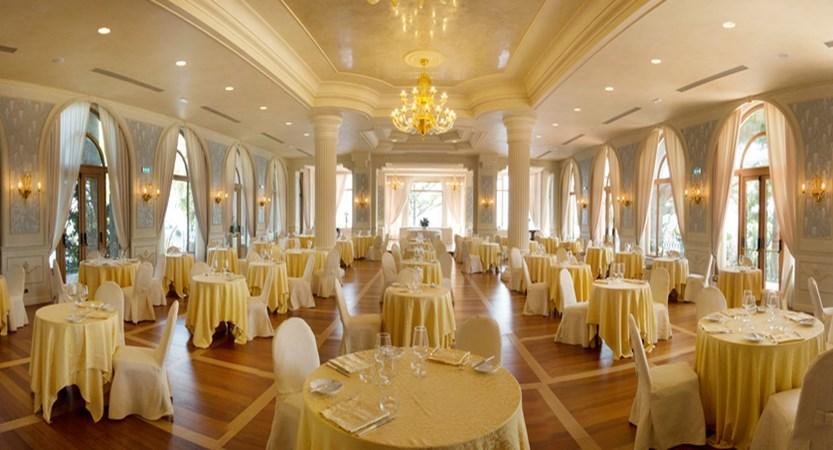 Villa-Diodoro-Restaurant.jpg