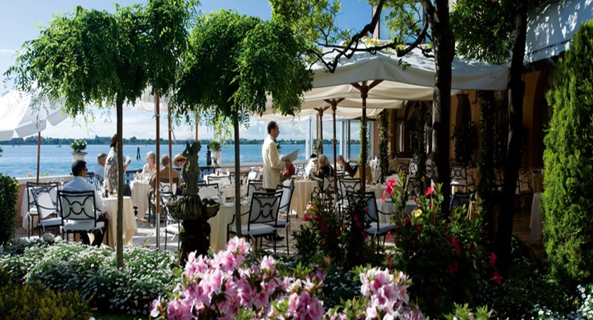 Cipriani-terrace.jpg
