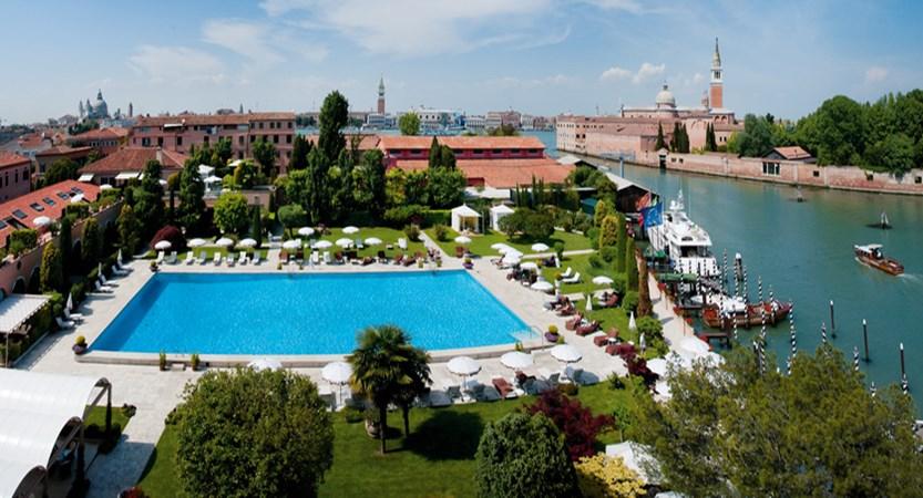 Cipriani-Pool.jpg