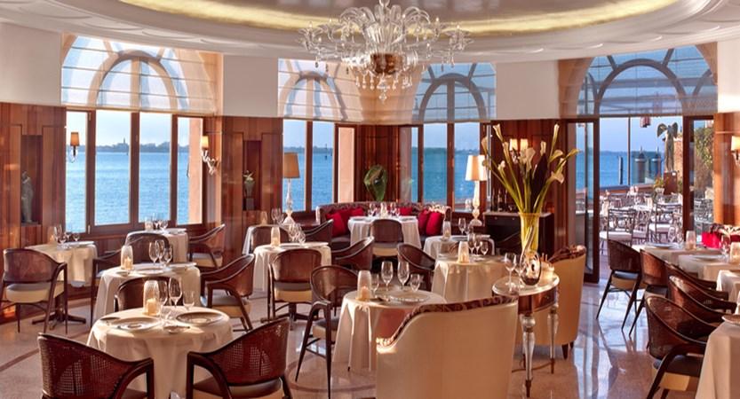 Cipriani-Restaurant.jpg
