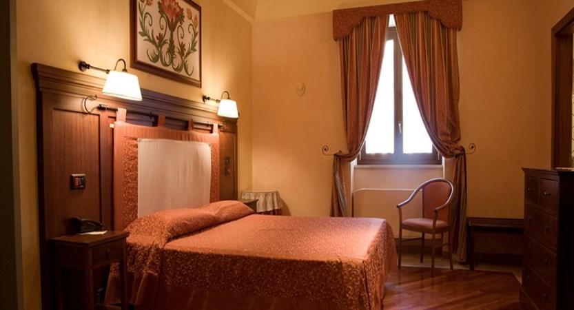 Relais-Santa-Anastasia-Grand-Suite.jpg