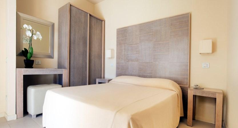 Spiagge-San-Pietro-Classic-Room.jpg