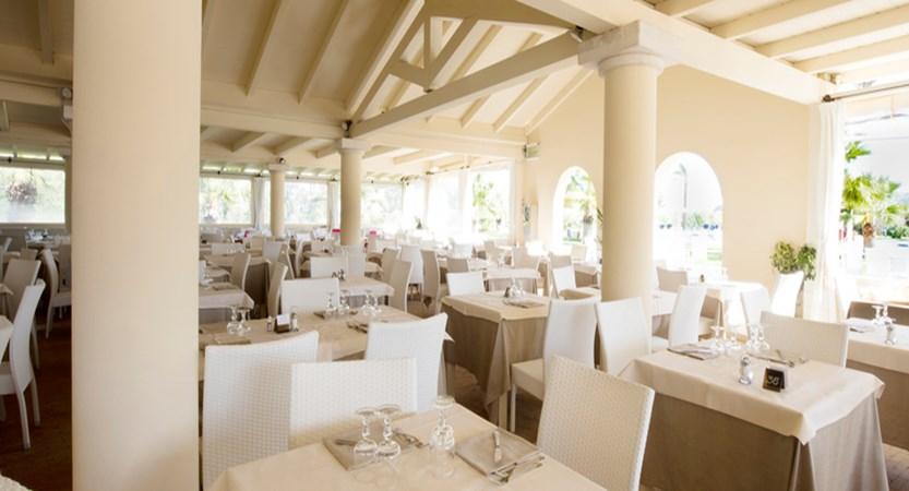 Spiagge-San-Pietro-Restaurant.jpg