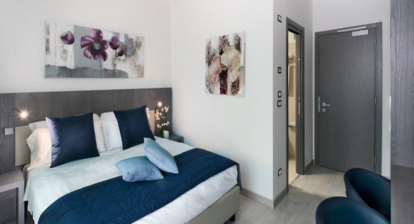 Seven-Park-bedroom.jpg