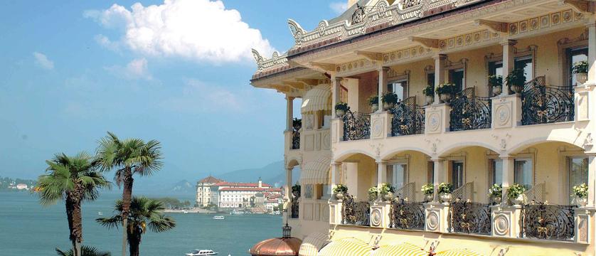 Palazzo-Aminta-exterior.JPG