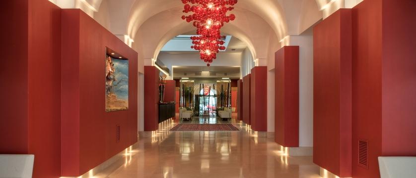 Risorgimento-Resort-Hallway.jpg