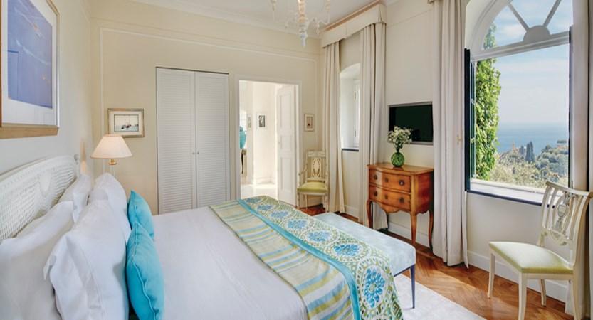 Splendido-suite.jpg