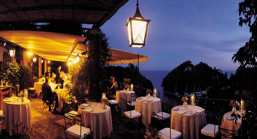 Splendido-restaurant.jpg
