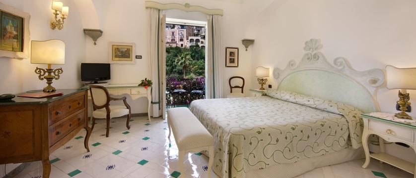 Hotel-Palazzo-Murat-Superior.jpg