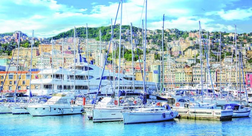 Genoa-region-image.jpg