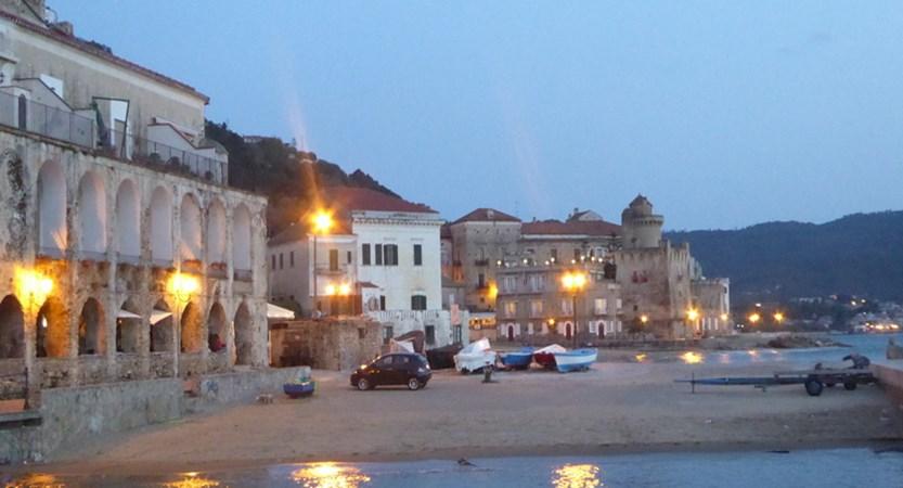 Harbour-Santa-Maria.jpg