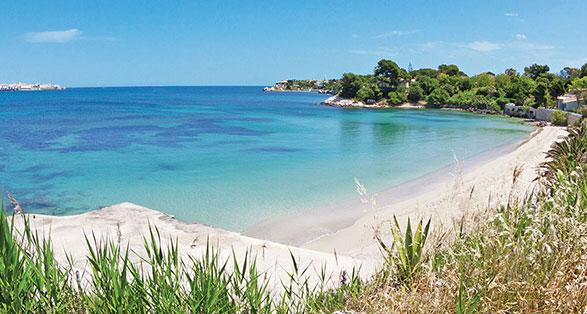Sicily-main.jpg