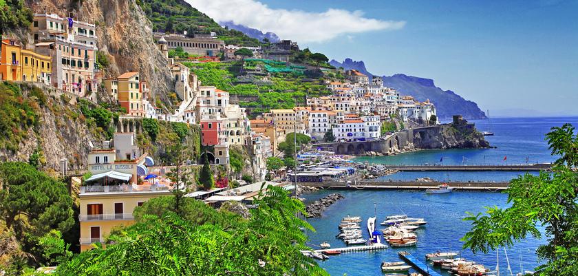 Neapolitan-Riviera.jpg