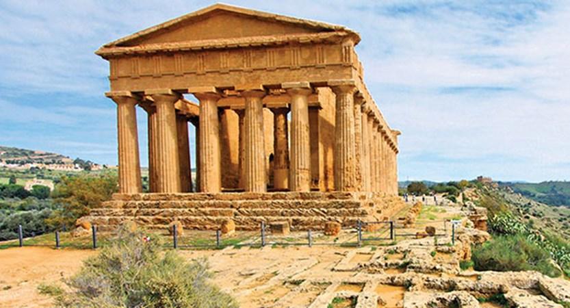 Western-Sicily-Thumbnail.jpg