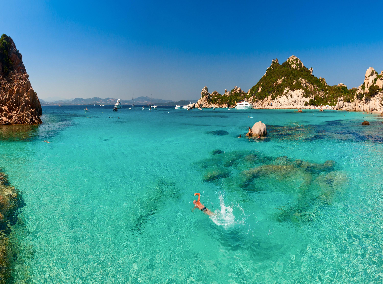 Sardinia-thumbnail.jpg