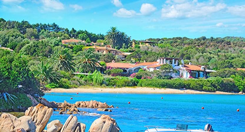 Costa-Smeralda-thumbnail.jpg