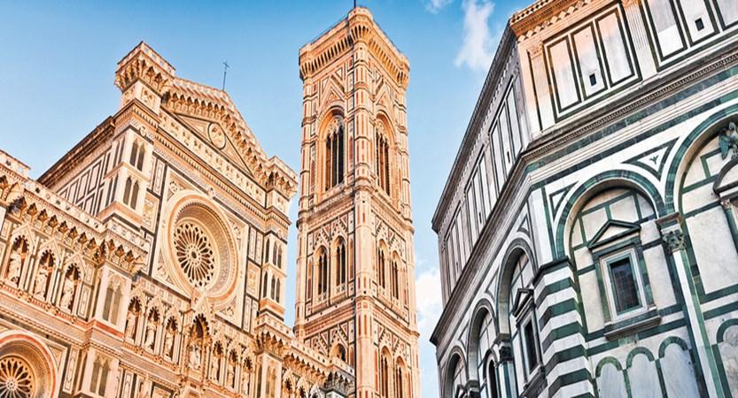 Duomo-Florence.JPG