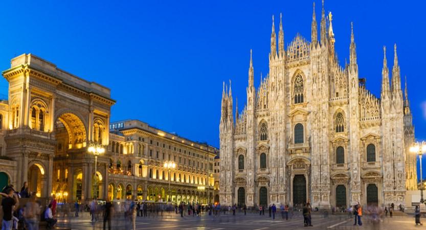 Milan-Duomo-Night.jpg