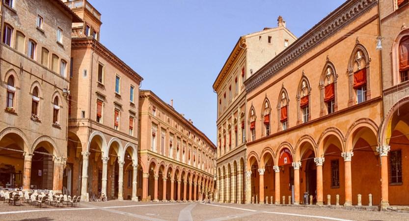 Santo-Stefano-Square.jpg