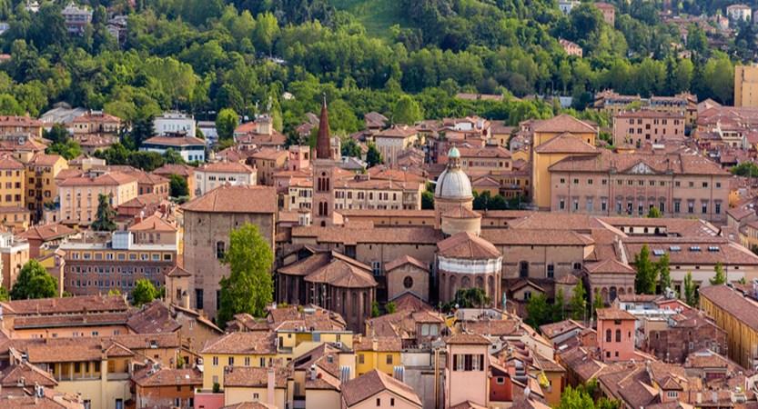 Bologna-Panorama.jpg