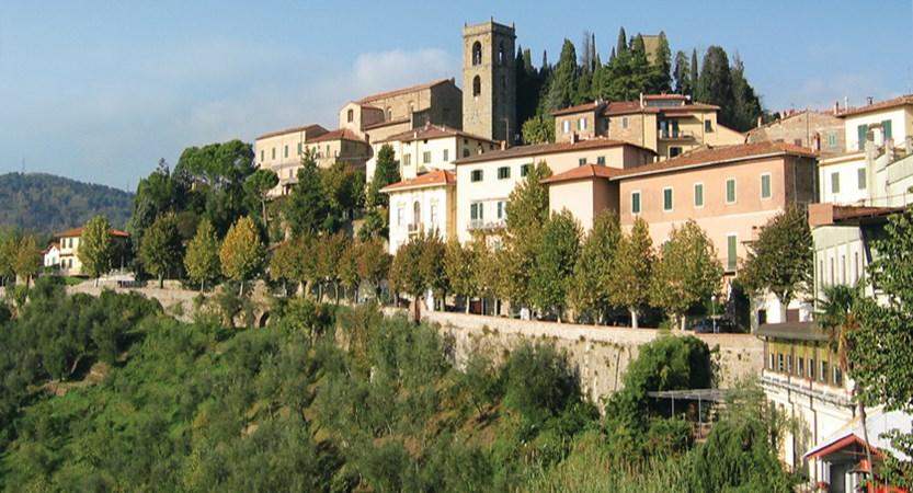 Montecatini-thumbnail.jpg