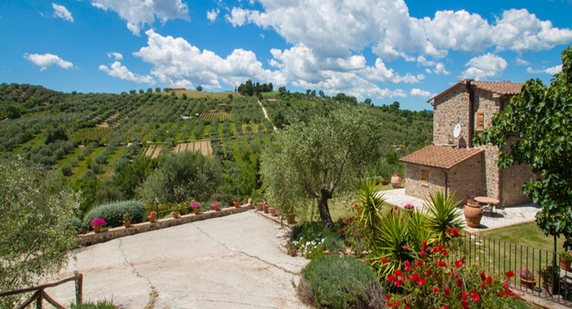 tuscany-self-catering-thumbnail.jpg