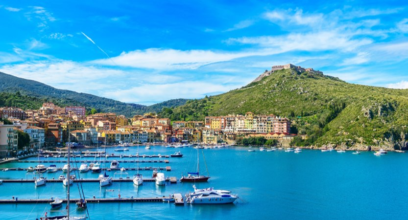 tuscan-coast-thumbnail.jpg