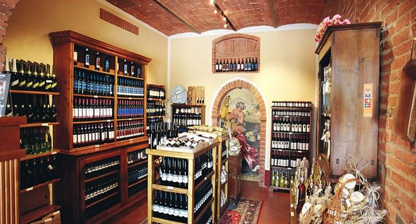 borgo-delle-more-wine-cellar.jpg