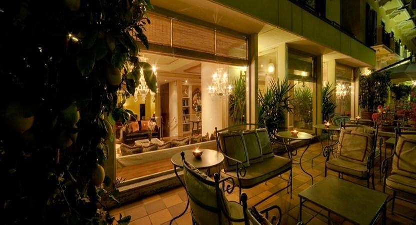 GH-F&Q-Terrace.JPG