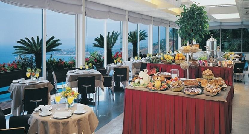 Monte-Tauro-restaurant.JPG