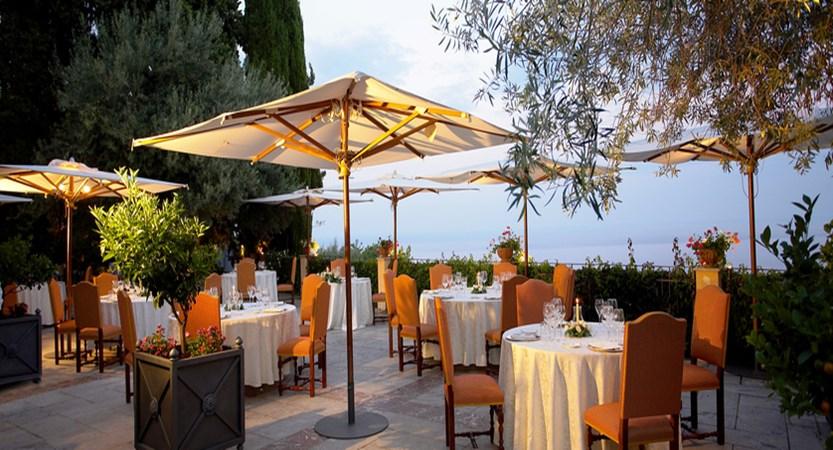 San-Pietro-terrace.jpg