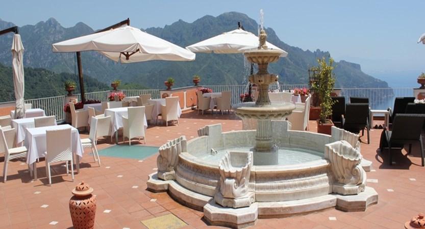 Villa-Fraulo-Terrace.JPG