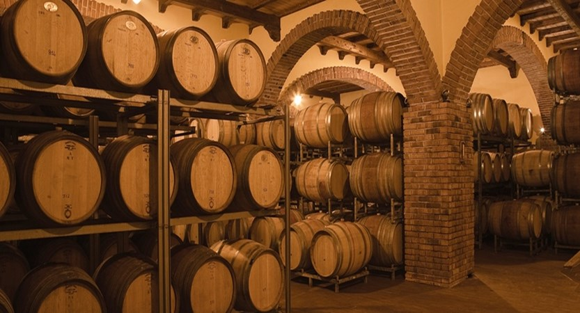 Relais-Santa-Anastasia-Cellar.JPG