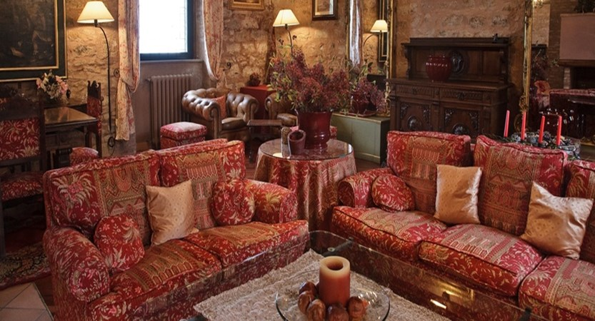 Relais-Santa-Anastasia-lounge.JPG