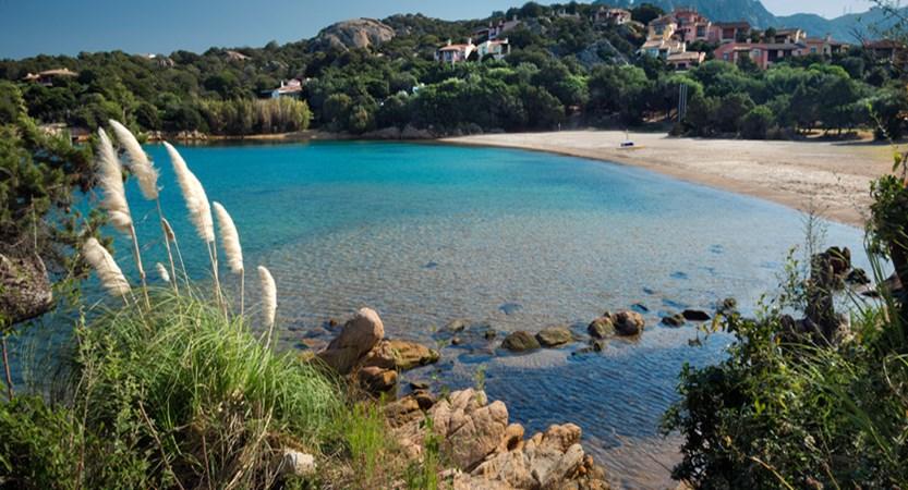 Hotel-Le-Palme-beach.jpg