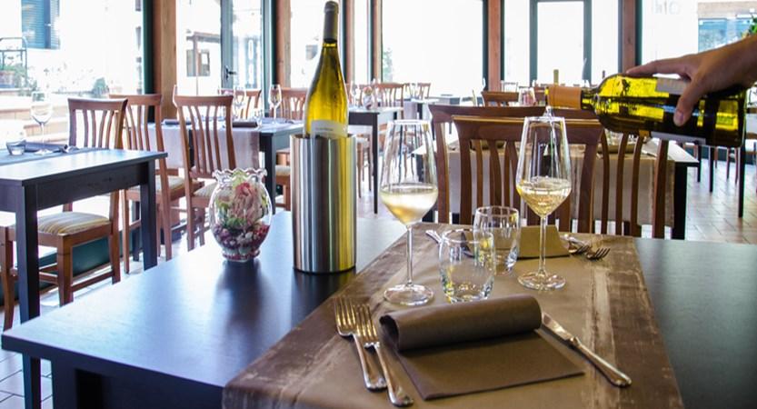 Duca-dell-Corgna-Restaurant.jpg