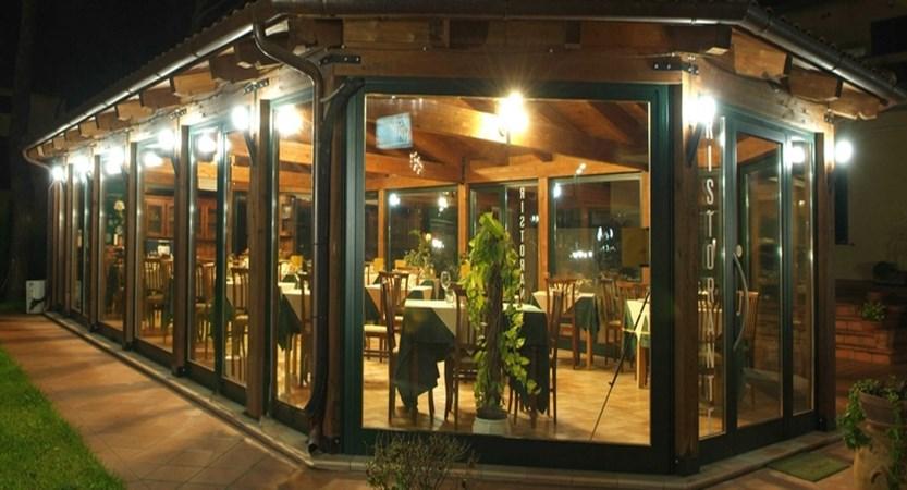 Duca-dell-Corgna-Restaurant.jpg (1)