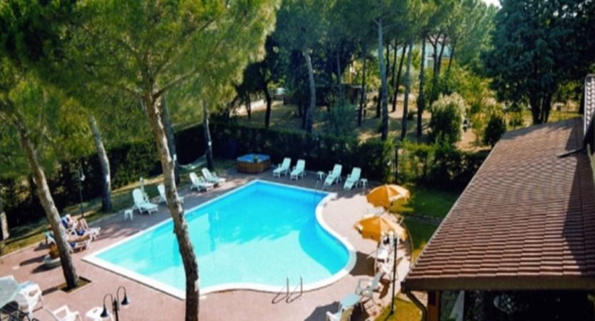 Duca-dell-Corgna-Pool.jpg