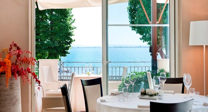 Villa-Rosa-restaurant.JPG