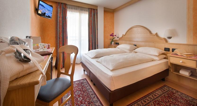italy_livigno_hotel-st-michael_classic.jpg