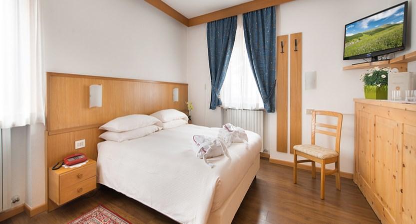 italy_livigno_hotel-livigno_comfort.jpg