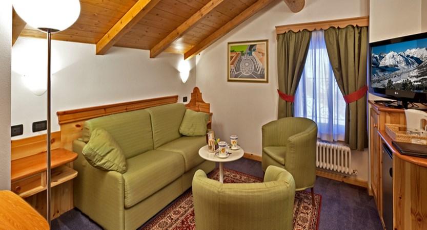 italy_livigno_hotel-livigno_suite.jpg