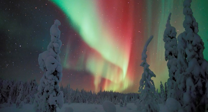 Northern Lights colours.jpg