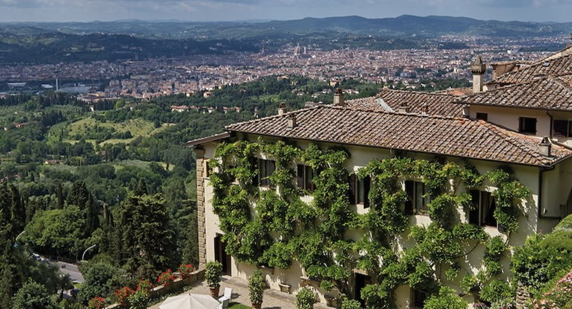 Belmond-Villa-San-Michele-external.jpg (1)