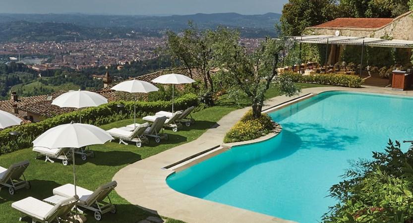 Belmond-Villa-San-Michele-pool.jpg